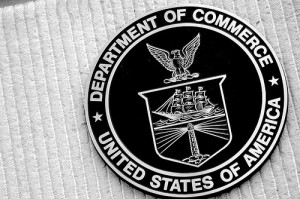 us_department_commerce_badge