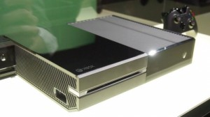 xbox_one_glass_display
