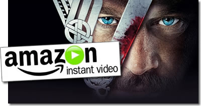 amazon-vikings