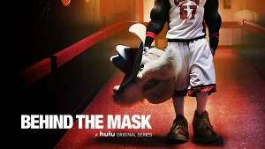 behind_the_mask_hulu