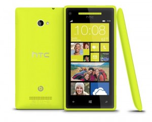htc_with_windows