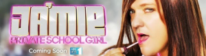 ja'mie_private_school_girl_banner