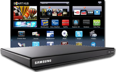 samsung-smart-media-player