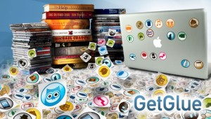 getglue_stickers