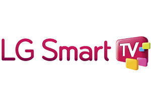 lg_smart_tv_logo