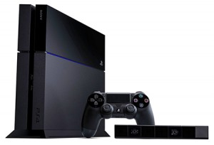 ps4_promo_image