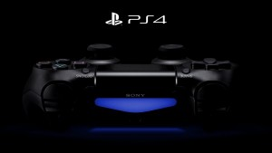 sony_ps4_controller_sideon