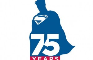 superman_75_logo