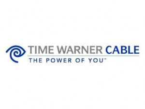 tw_cable_you