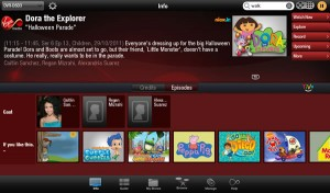 virgin_media_dora_the_explorer_android