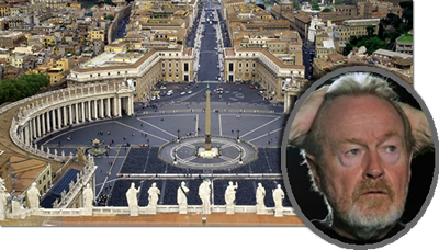 Ridley-Scott-the-Vatican