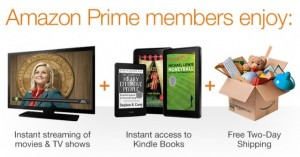 amazon_prime_benefits_list