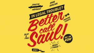 better_call_saul_advert