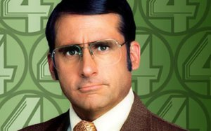 brick_tamland_channel_4