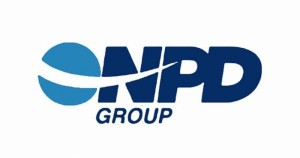 npd_group_logo