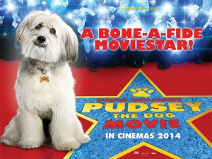 pudsey_the_dog_movie_boneafide