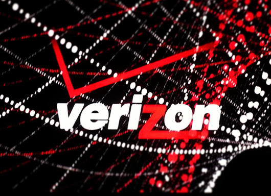 Verizon Close In On Intel Tv Buy Out