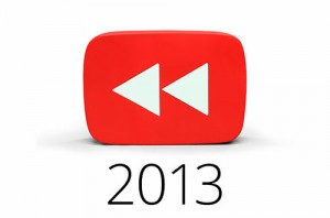 youtube_rewind_2013