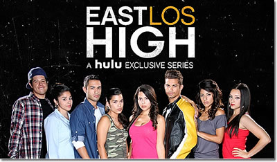 Hulu-East-Los-High