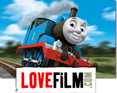 Lovefilm-kids-shows