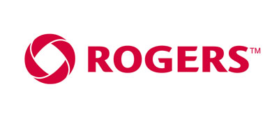 Rogers-cable