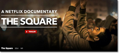 The-square-Netflix