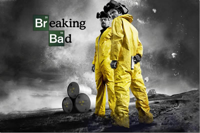 breaking-bad-season-5
