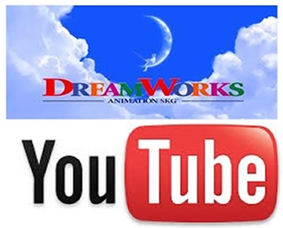 dreamworks-youtube