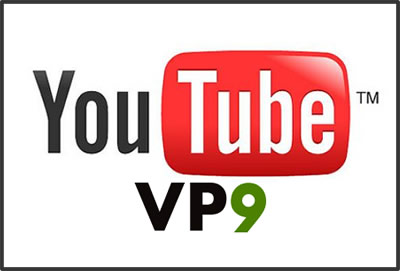 youtube-vp9-hd