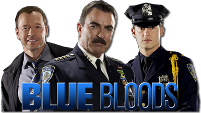 Blue-Bloods