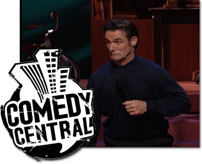 Comedy-Central-Review