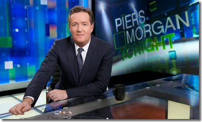 Piers-Morgan-Tonight-Show