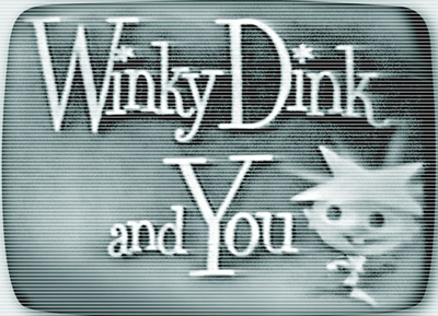 Winky-Dink-and-You