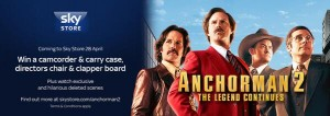 anchorman_2_sky_store