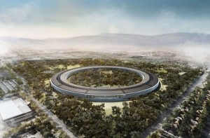 apple_loop_circular_hq