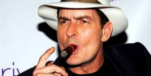 charlie_sheen_cigar_cowboy