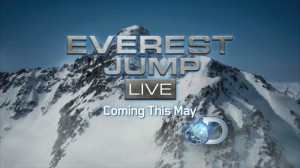 everest_jump_live_bumper