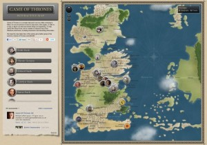 game_of_thrones_interactive_map