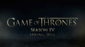 game_of_thrones_season_iv