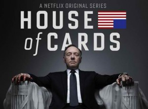 netflix_house_of_cards_original