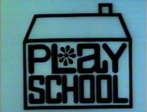 play_school_titlecard