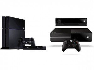 ps4_and_xboxone