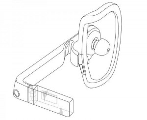 samsung_earphone_south_korean_patent