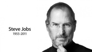 steve_jobs_digital_tribute