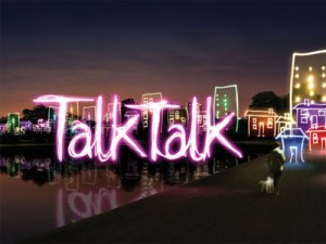 talktalk_in_the_sky