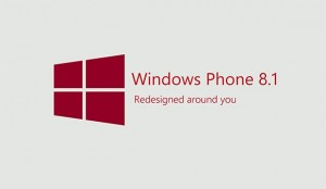 windows_phone_v.8.1._redesigned