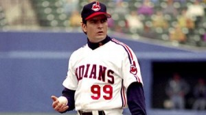 charlie_sheen_indians_baseball