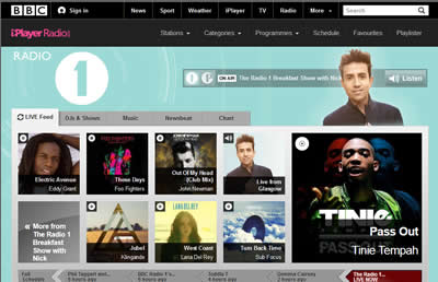iplayer-radio