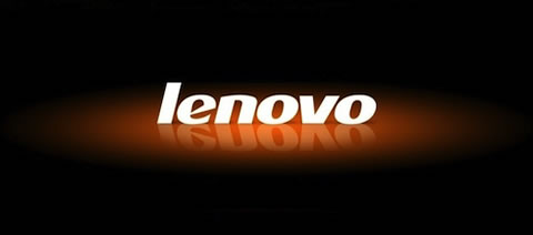 lenovo outsell apple in american pc market