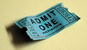 cinema_ticket_crumpled